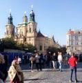 Ein Wochenende in Prag / A weekend in prague